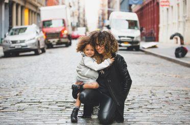 Vous avez pensé à la plus fabuleuse des mamans ?