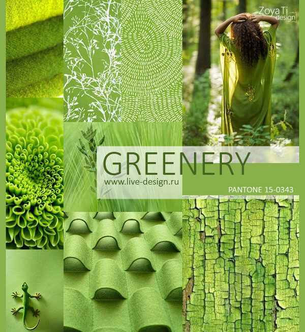 greenery_tableau-inspiration_bleudore
